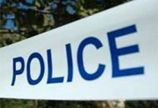 Police warn residents to be vigilant