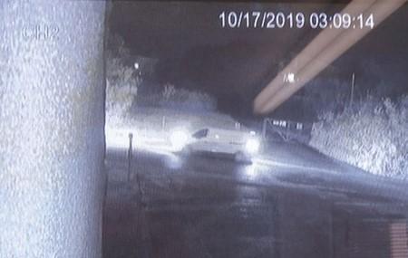 Burglars targeting Penryn's Kernick Industrial Estate steal £2,500 worth of tools
