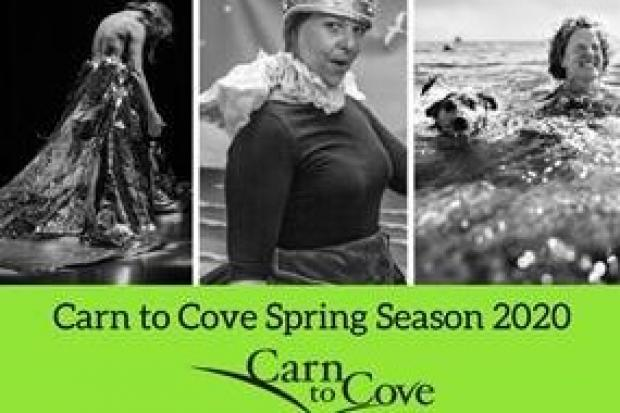 Carn to Cove