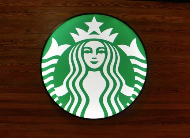 Falmouth Packet: SHUT: All Starbucks stores in the UK have closed. Picture: Pixabay