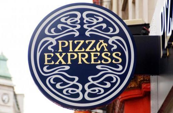 Falmouth Packet: CLOSED: Pizza Express have shut all their restaurants and suspended all deliveries. Picture: PA Wire