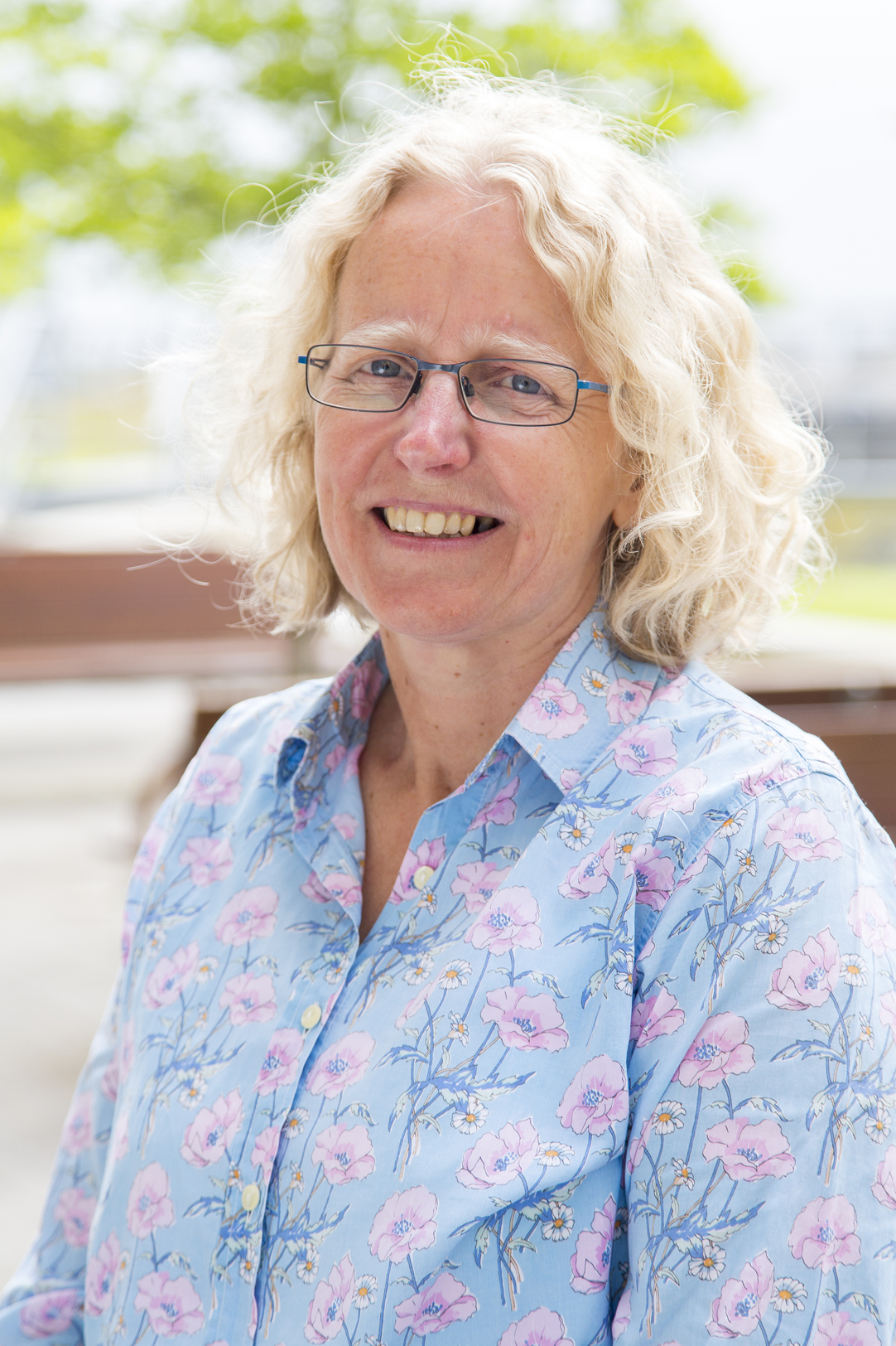 New director for Environment and Sustainability Institute at Penryn