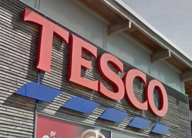 Tesco unveils major changes for shoppers at every supermarket. Picture: Newsquest