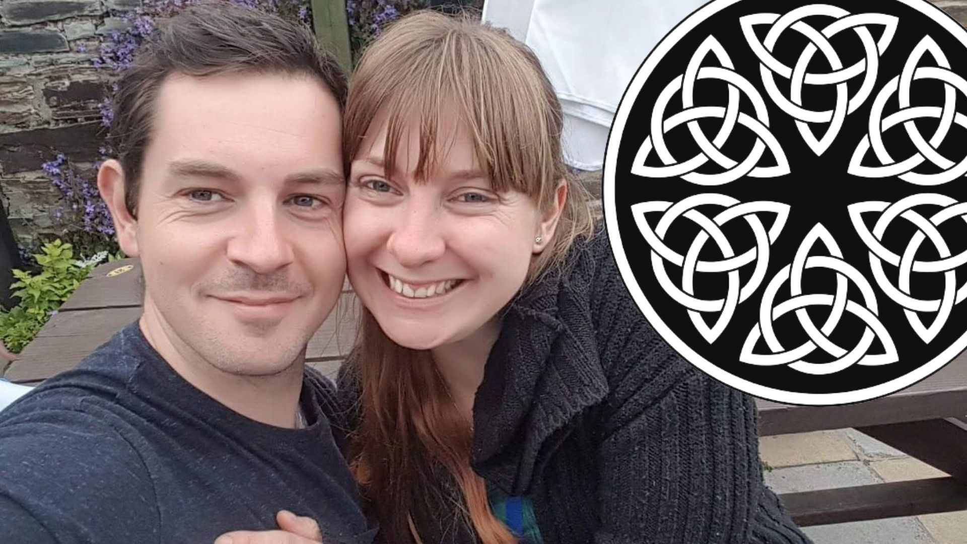 Wedding couple unable to say Cornish vows – but could in Scottish or Welsh