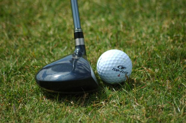 Falmouth Packet: GOLF: Hocking wins Bill Rowe Memorial Cup