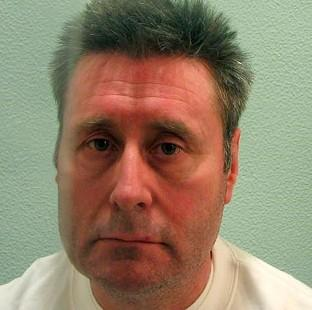 Passengers of the so-called 'black-cab rapist' John Worboys have lost a crucial step in their battle for damages