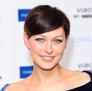 Emma Willis is to co-host a new radio show with Stephen Mulhern