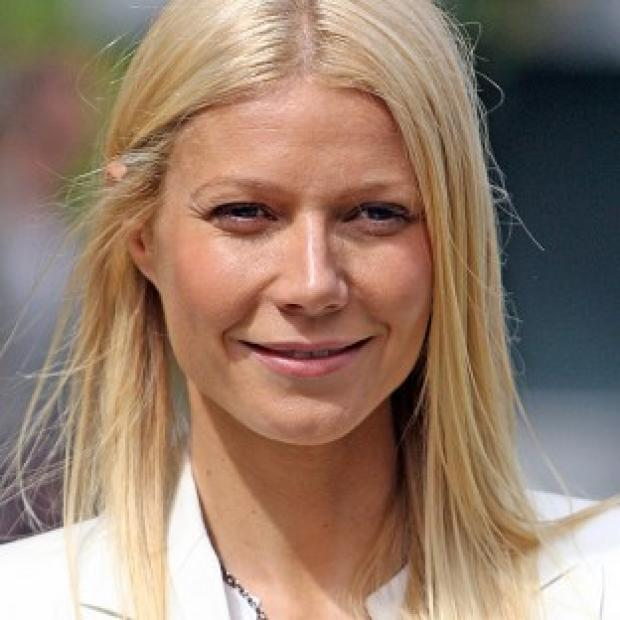 Gwyneth Paltrow and Chris Martin have apparently bought a house in the Hollywood Hills