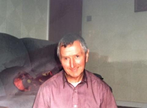 Have you seen missing Newquay man?