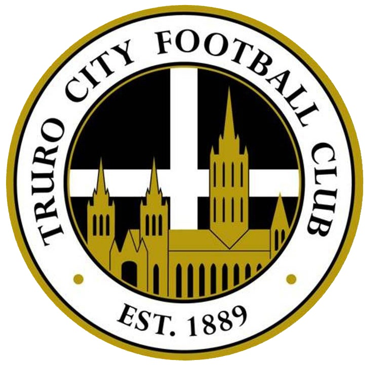 Truro slumped to defeat at home against Billericay on Saturday