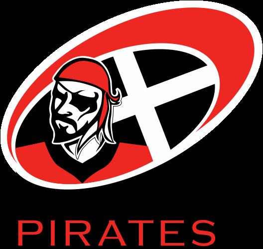 Pirates targeting away win at Moseley