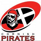 Falmouth Packet: The Cornish Pirates visit Dundee High in the B&I Cup this weekend