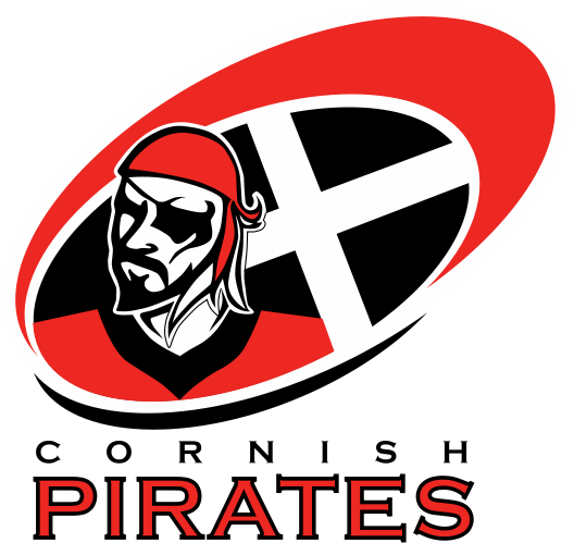 PIRATES: Rosslyn Park test coming to Mennaye Field