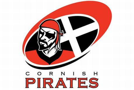 Pirates head north for cup clash with Dundee High