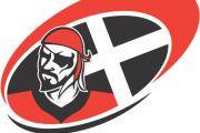 The Canadian international joins the Pirates from Plymouth Albion