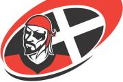 PIRATES: Late charge by Knights slays Cornish Pirates