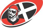 PIRATES: Abject performance from Pirates sees 14-man Doncaster win