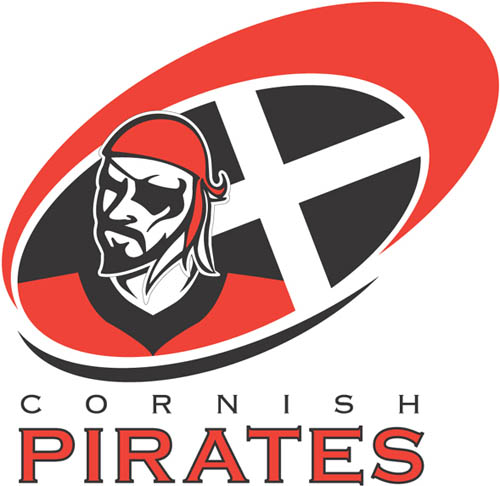 Pirates prepare for 'clash of the Celts'