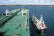 Emissions directive creates mini bunkering boom for Falmouth