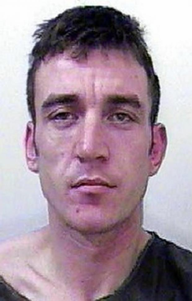 Newlyn killer denied appeal