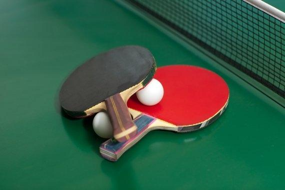 Falmouth Packet: West Cornwall Table Tennis League roundup, March 4