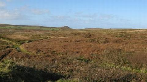 West Cornwall moor secured as common land for all