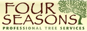 Four Seasons Professional Tree Services