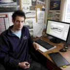 Design graduate a valuable addition to boat firm