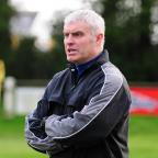 Falmouth Packet: Porthleven manager Dennis Annear