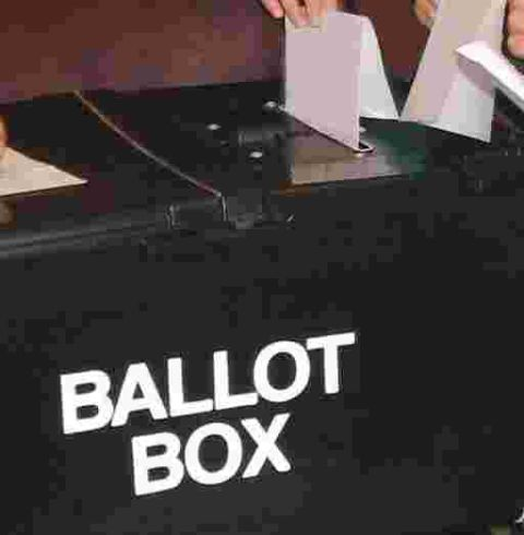 Falmouth and Penryn election round-up