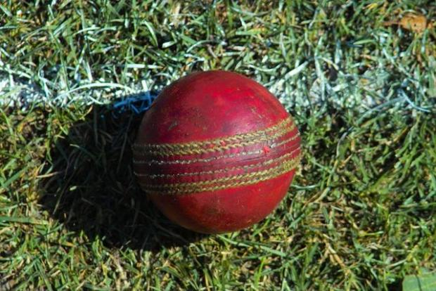 Falmouth cricket roundup