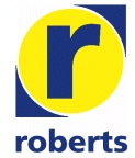 Roberts Waste Disposal