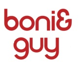 Boni & Guy Dog Grooming