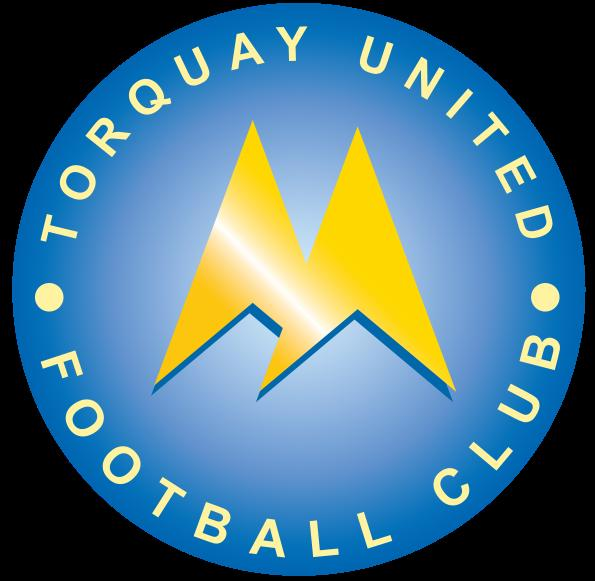 FOOTBALL: Penryn Athletic organise friendly with Torquay United Reserves