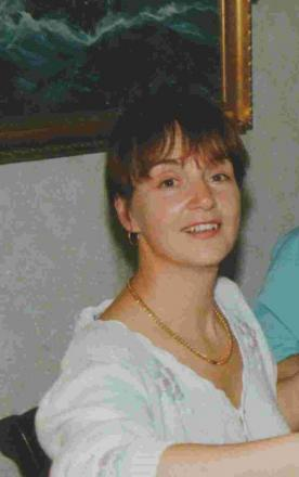 Crash that killed Penryn woman Bridget Toy 'over in a flash': INQUEST