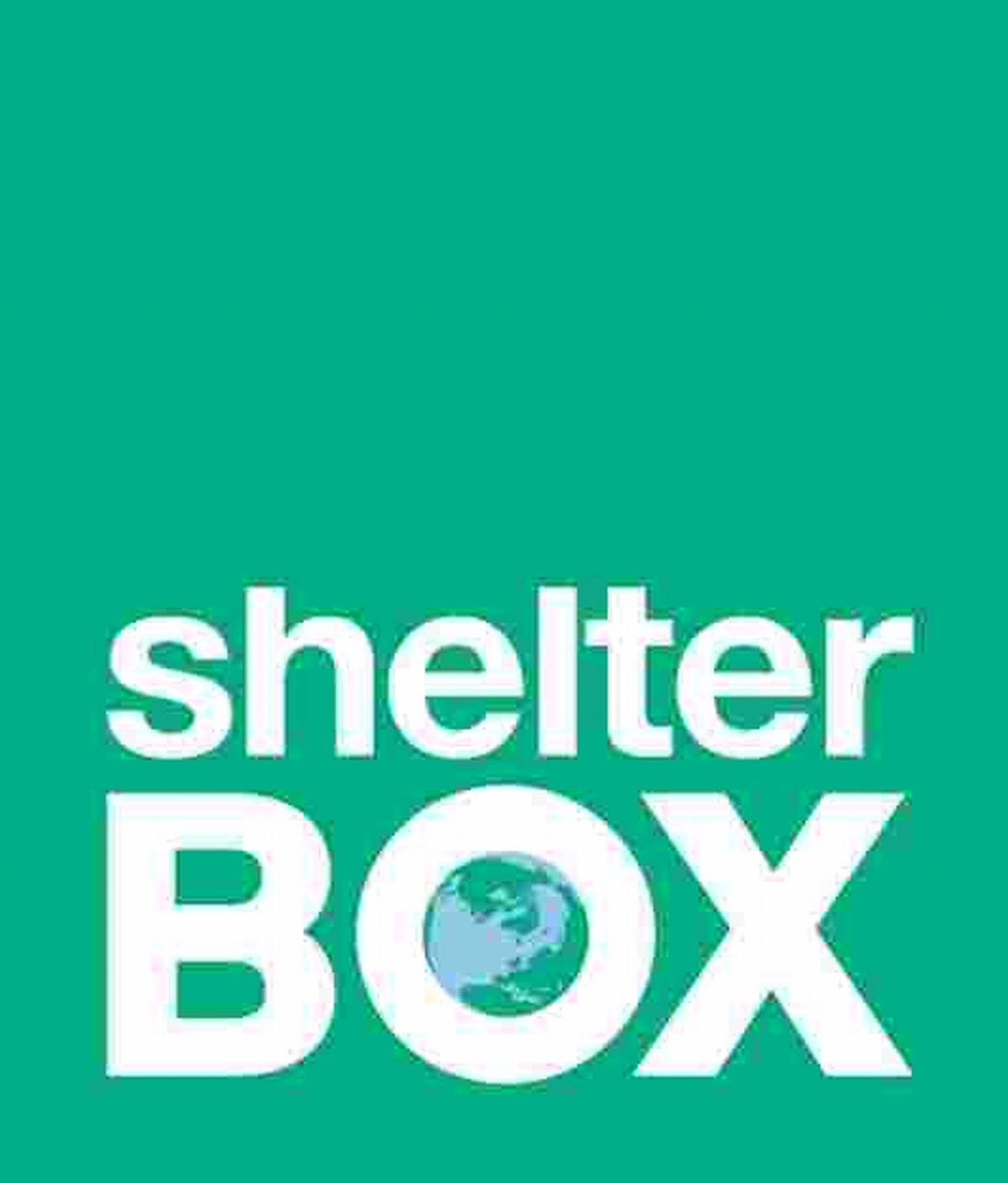 ShelterBox gives shelter to Helston and Lizard Food Bank