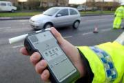 Two year ban for Falmouth drink driver
