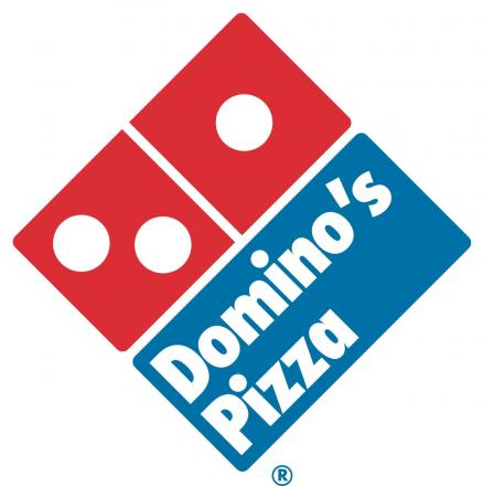 Fancy a late night Domino's pizza? Falmouth Council is not so keen