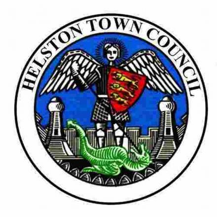 Should Helston town council buy a car: The mayor says yes, do you?