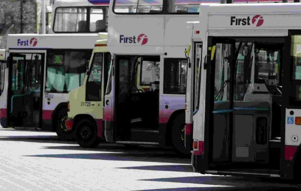Bus route changes and cuts: DETAILS