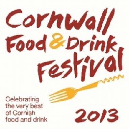 Cornwall Food & Drink Festival returns to Truro