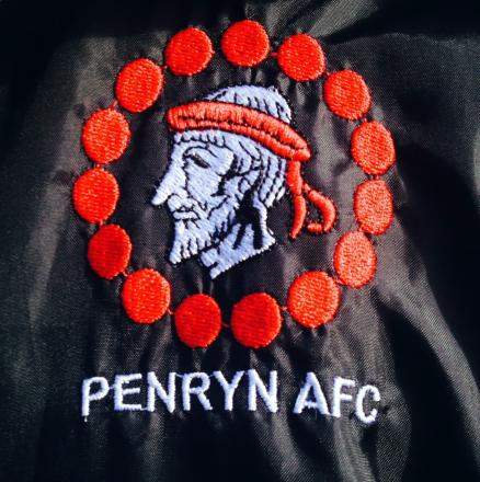 Pearson punishes Penryn at Ponsmere Valley
