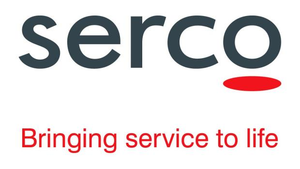 Falmouth Packet: The out-of-hours contract with Serco ends on May 31, 2015