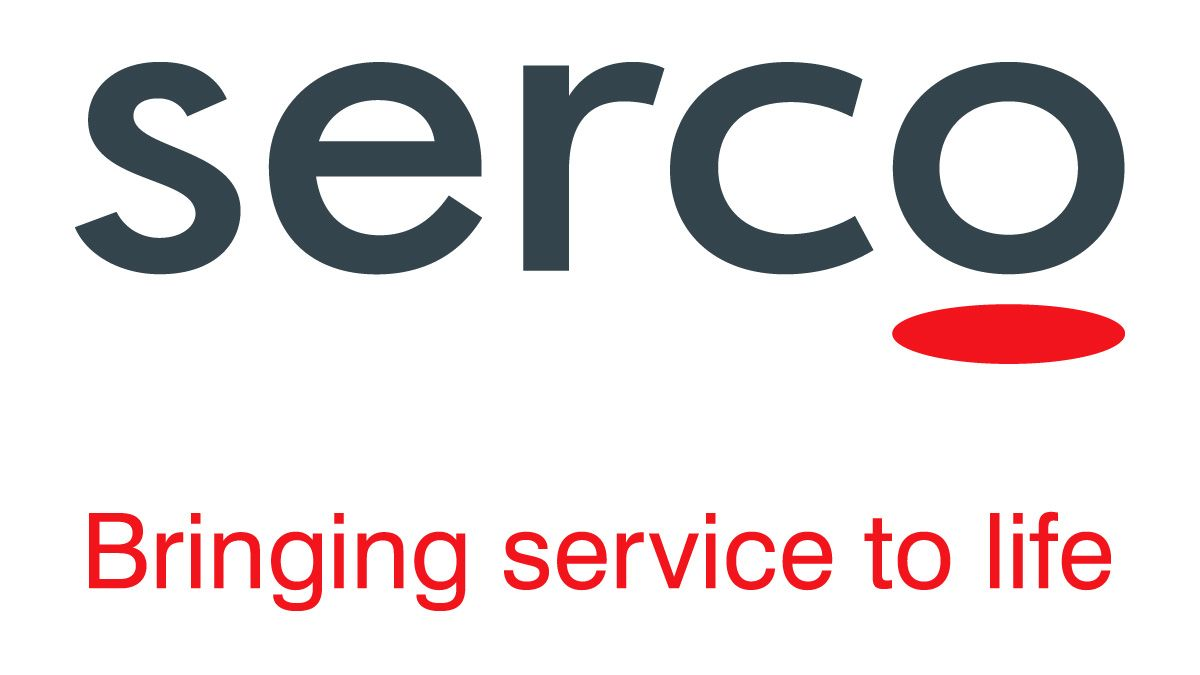 'Mutual agreement' ends much maligned Serco out of hours GP contract early