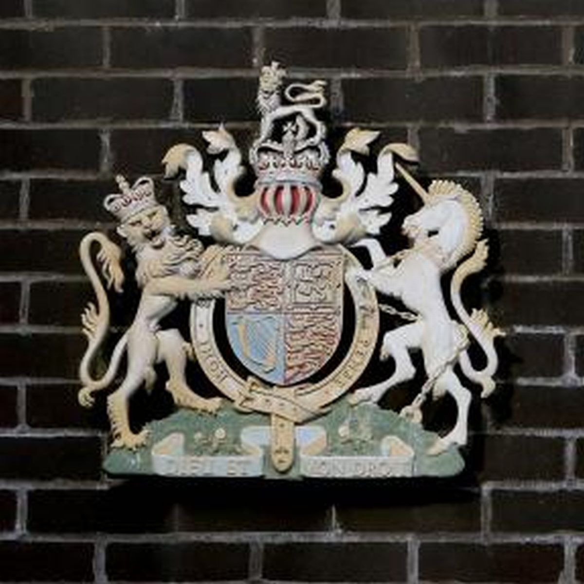 Camborne man in court over school thefts