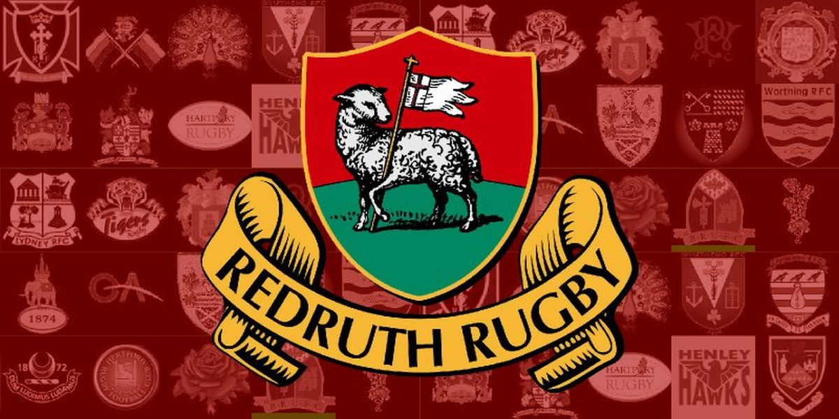 RUGBY: Spoils shared between Cornish All Blacks and Redruth