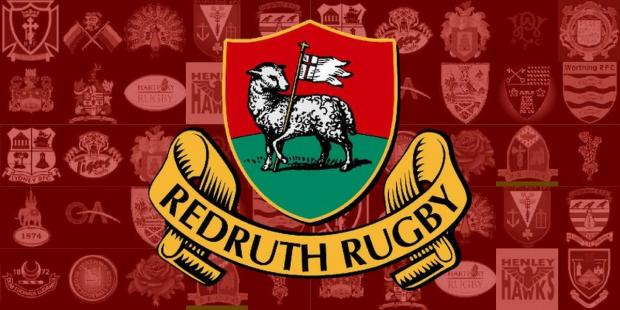 Morcom announces decision to stand down as Redruth coach