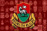 RUGBY: Redruth fightback from 15 point deficit to victory