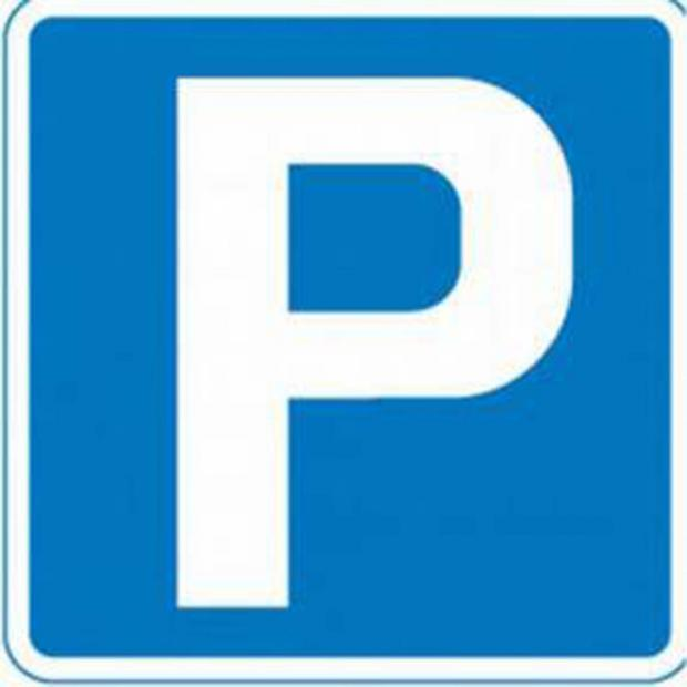 Falmouth Packet: 'Cut price' seasonal parking on offer in Falmouth and Penryn