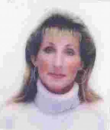 Open verdict on Penryn woman missing for five years